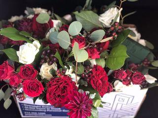 A & L Floral Design 5