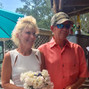 Gulf Coast Wedding Officiant LLC 8