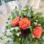 A Gala Affair 27
