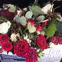 A & L Floral Design 9