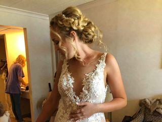 Bella Sera Bridal & Occasion 2