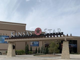 Kansas Star Event Center 3