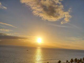 Maui Weddings From The Heart 5