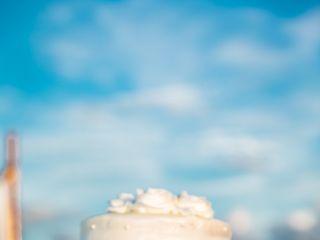 Ido Gulf Coast Weddings 5