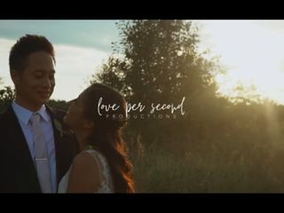Love Per Second 3