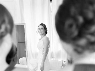 Miranda Beason Photography 2
