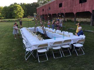 Events at Wild Goose Farm 3