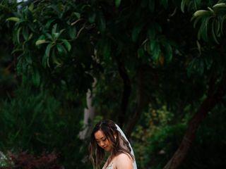 Trung Hoang Photography 4