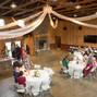 The Lodge at Granite Ridge Farms 11