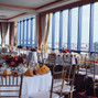 Vista Penthouse Ballroom & Sky Lounge 10