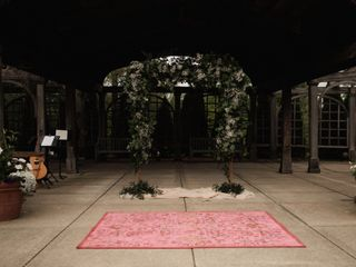 Event Floral 4