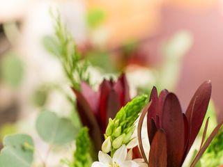 Steve's Floral, Inc. 2