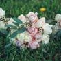 Tropic all Blooms n' More 51