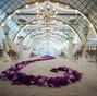 Latanya & Co. Weddings 4