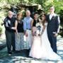 Miss Caroline's Wedding Chapel 13