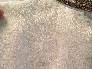 Saris and Things 3