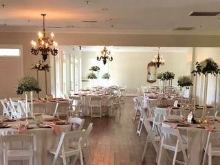 White Vine Weddings 4