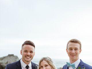 Weddings Royale 2