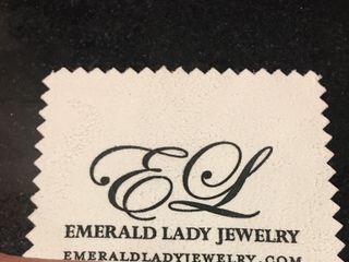 Emerald Lady Jewelry 5