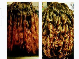 Vanessa N. Hair Studio 1