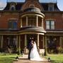 Royal Gorge Mansion 10