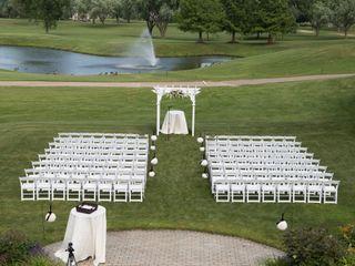Bloomingdale Golf Club 7