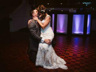 Dance With Liza 5