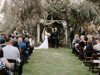 Weddings at Quail Haven Farm 3