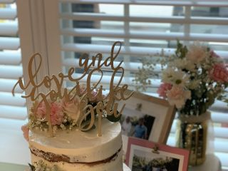 All the Best Weddings & Celebrations 3