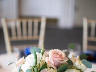 KJ Floral Designs 2