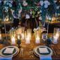 Fresa Weddings 48