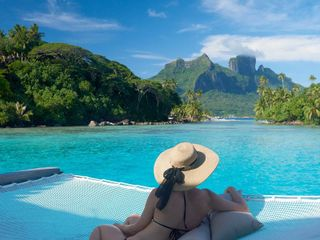 Tahiti Travel Mate 2