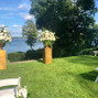 Botanica Wedding Flowers 21