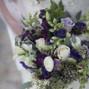 Flowers by Burton 12