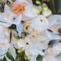 BrookHill Florist 10