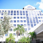 DoubleTree by Hilton Deerfield Beach-Boca Raton 6