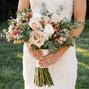 Twinbrook Floral Design 15