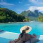 Tahiti Travel Mate 5