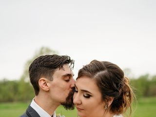 Weddings by Danica 2