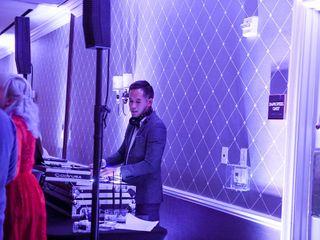 DJ Phlipz & ShowPOW! Events 2