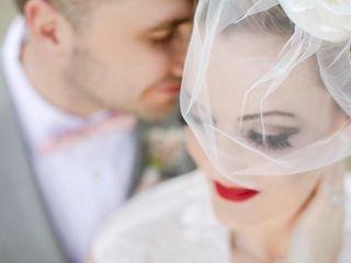 Cadey Reisner Weddings 1