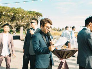 JK Wedding Events 1