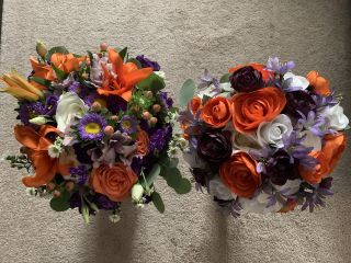 Wedding Elegance by Joelle 1