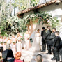 A Good Affair Wedding and Event Production 13