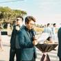 JK Wedding Events 8