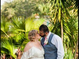 Holiday Inn Club Vacations At Orange Lake Resort Kissimmee 1
