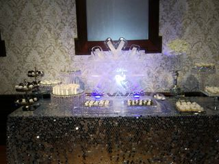 Enchanting Designs and Event Rental 5