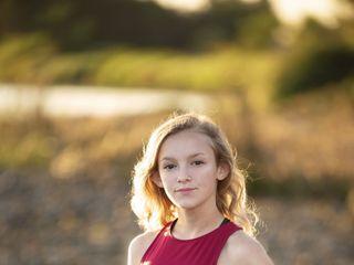 Gabriela Miller Photography 7