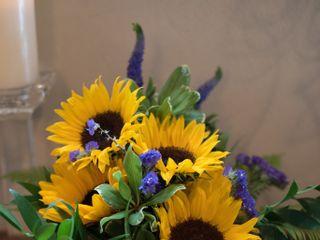 Nature's Best Floral LLC 2