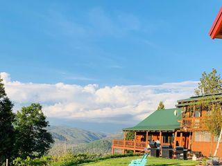 Lillaskog Lodge 2